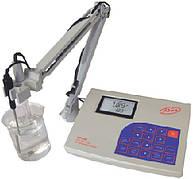 Лабораторний вимірювач ADWA AD1200 АТС
