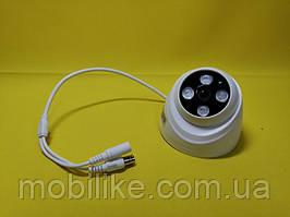 b96be6e872257 Мобильный телефон Samsung GT-E1272 Black DualSim: продажа, цена в ...