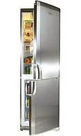 Не морозит камера холодильника Запорожье