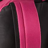 Рюкзак NEWFEEL Abeona розовый 17 л., фото 5