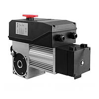 Комплект навальной автоматики для промышленных секционных ворот DoorHan Shaft-30IP65