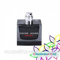 Тестер мужской Lalique Encre Noire Sport, 100 мл, фото 1