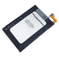 Батарея (акб, аккумулятор) BL83100, 35H00198-04M для HTC Butterfly X920e, 2020 mAh, оригинал