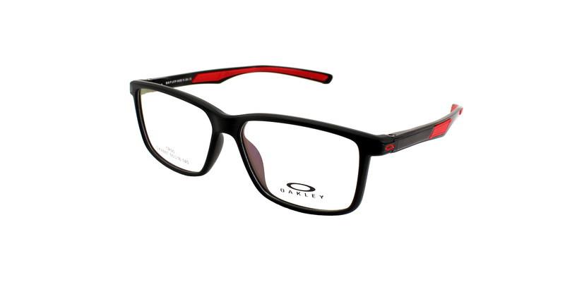 Модная оправа для зрения Oakley