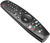 Пульт для телевизоров LG AN-MR18BA Magic Remote 2018 2019 для LK SK UK