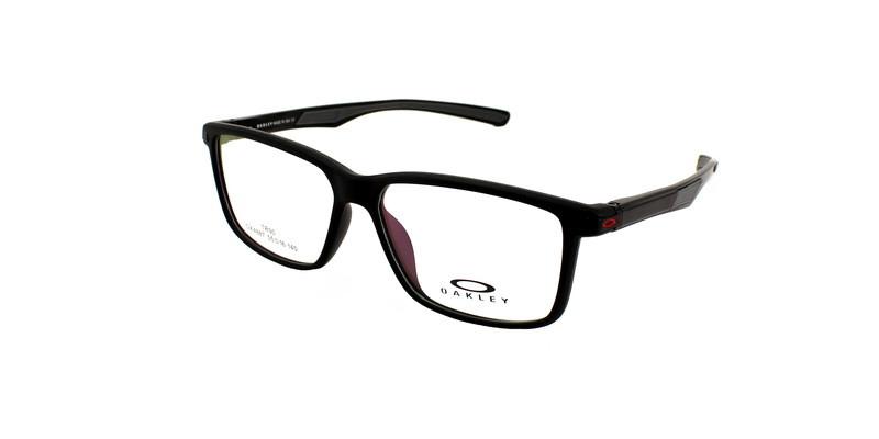 Оправа для очков мода стиль 2019 Oakley