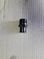 ЯМЗ-236\38 Штуцер водяного насоса