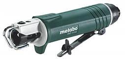 Пневмат. ножовка Metabo DKS 10 Set 601560500