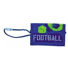 Кошелек Football 1 Вересня 532238