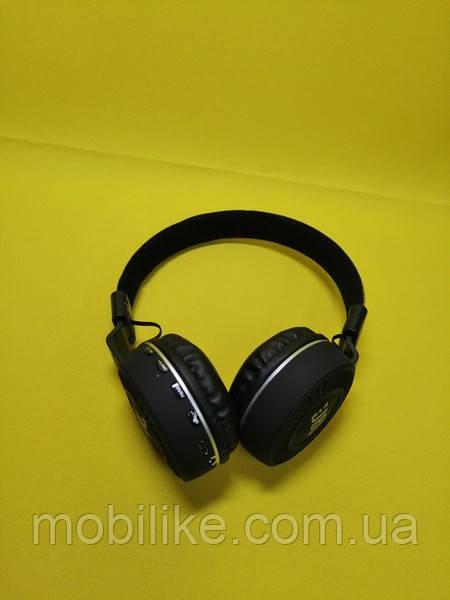 Bluetooth наушники JBL JB80 Black + MP3 плеер + Bluetooth 4.2
