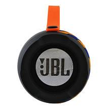 Портативная Bluetooth-колонка JBL E13, фото 3