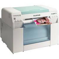 Принтеры SMARTLAB FUJI Frontier-S Smartlab DX100