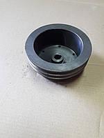МТЗ-80 Шкив к водяному насосу с кондиционером