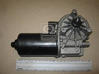 Двигатель стеклоочистителя MAN TGA (TEMPEST)