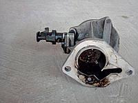 Вакуумный насос Renault Laguna II 1.9 DCI, фото 1