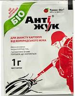 Антижук, 1гр, препарат для защиты растений