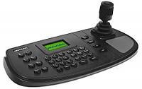 Клавиатура Hikvision DS-1006KI