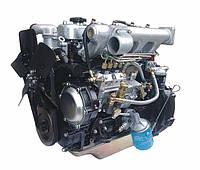 Двигатель 485BPG и 490 BPG