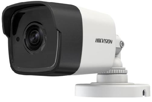 Цилиндрическая видеокамера Hikvision DS-2CE16F1T-IT (3.6 мм)