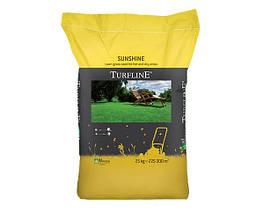 Насіння газону SANSHAINE(САНШАЙН) 7.5 кг DLF Trifolium