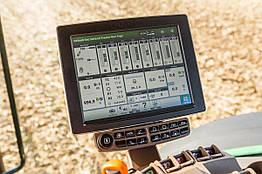 Система навигации EGNOS John Deere