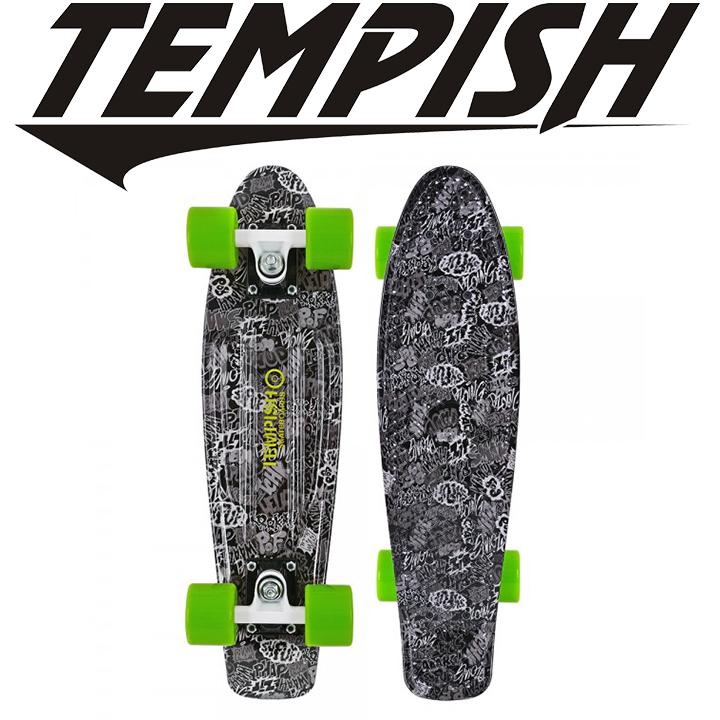 Скейтборд Tempish BUFFY WHAM