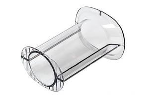 Толкатель (большой) для кухонного комбайна Bosch, Siemens 606436
