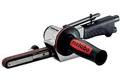 Пневматический напильник Metabo 601559000 DBF457
