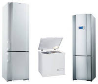 Ремонт холодильников NORD в Запорожье