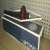 Амортизатор на Амулет задний,  а -1695G