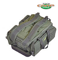 Сумка - рюкзак Flagman Carp Pro CPL63501 для туризм и активного отдыха