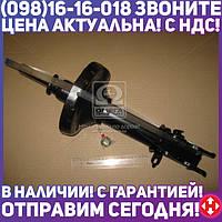 Амортизатор подвески Subaru TRIBECA передний левый газовый Excel-G (пр-во Kayaba) 335055