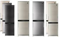 Ремонт холодильников GORENjE в Запорожье