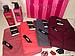 Леггинсы Victoria Secret с карманом, фото 2