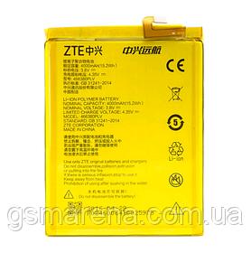 АКБ ZTE Blade A610 (466380PLV)