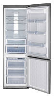 Ремонт холодильников CANDY в Запорожье