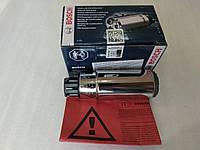 Насос топливный (вставка)  Ланос, Сенс, ВАЗ 2110 BOSCH Германия