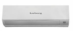 Кондиционер LUBERG LSR-12 HD Deluxe