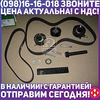 Ремкомплект грм VOLKSWAGEN Transporter /Multivan IV 074 198 119 Q (ПР-во INA) 530 0483 10