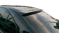 BMW 5 (E39) 1995-2003 Спойлер козырек заднего стекла на заднее стекло BMW БМВ 5 (E39) 1995-2003, ABS