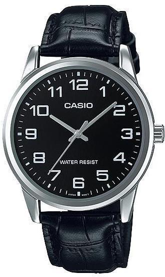 Мужские часы Casio mtp-v001l-1budf