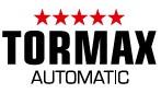 замок автоматических дверей Tormax