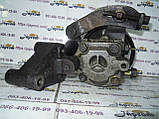 Насос гидроусилителя руля Mazda 323 BJ 1994-2002г.в 1.3 1.5 1.6 бензин KYB, фото 3
