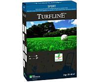 Семена газона SPORT(Спорт) 1 кг DLF-TRIFOLIUM