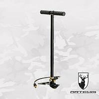 Artemis 30d hand pump Насос для РСР высокого давления