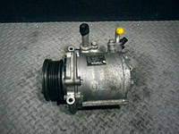 Компрессор кондиционера Mitsubishi Outlander XL, 2.0 Diesel, 2008 г.в. 7813A068