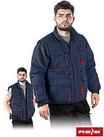 Робоча зимова куртка REIS CZAPLA2, фото 1