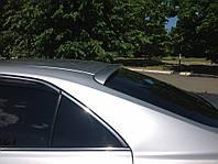 Toyota Camry V40 (2006-2011) Спойлер козырек заднего стекла на заднее стекло Toyota Тойота Camry V40 (2006-201
