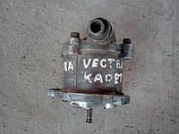 90106995 Вакуумный насос Opel Vectra Astra Kadett 1.7, фото 1