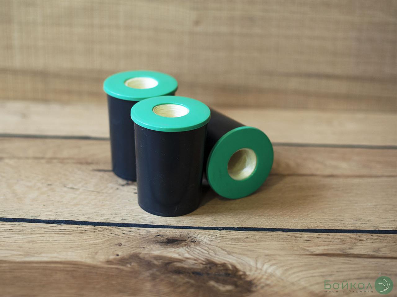 Термоклейова нитка для зшивання шпону Sifa H10